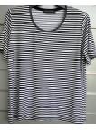 camiseta basica v7010