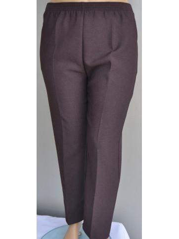 Pantalón doble tela