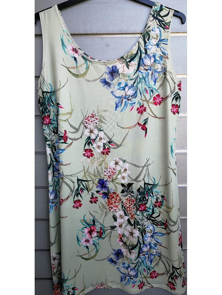 vestido tirante basico 2