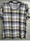 camiseta basica v7015