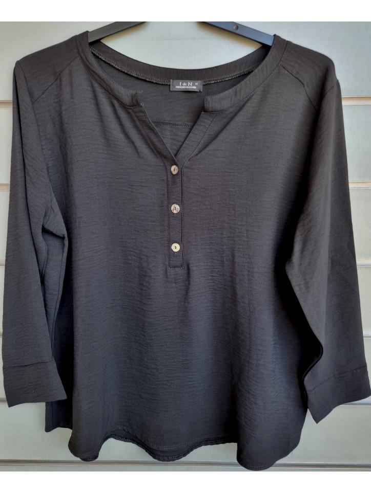 blusa lisa IV0800