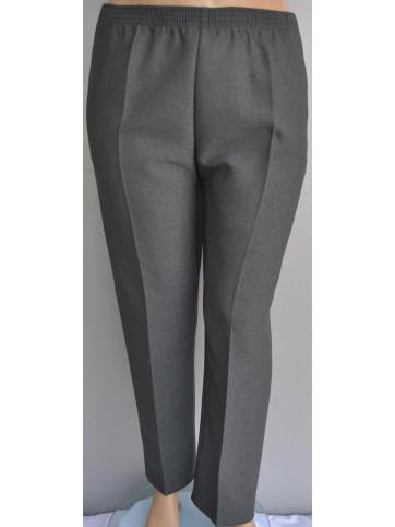 pantalon doble tela talla especial