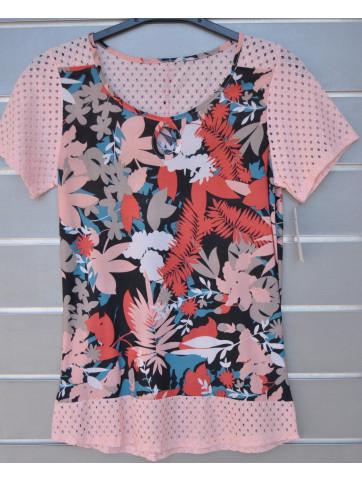 camiseta v301