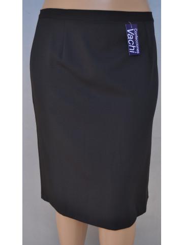 falda recta bioelastico