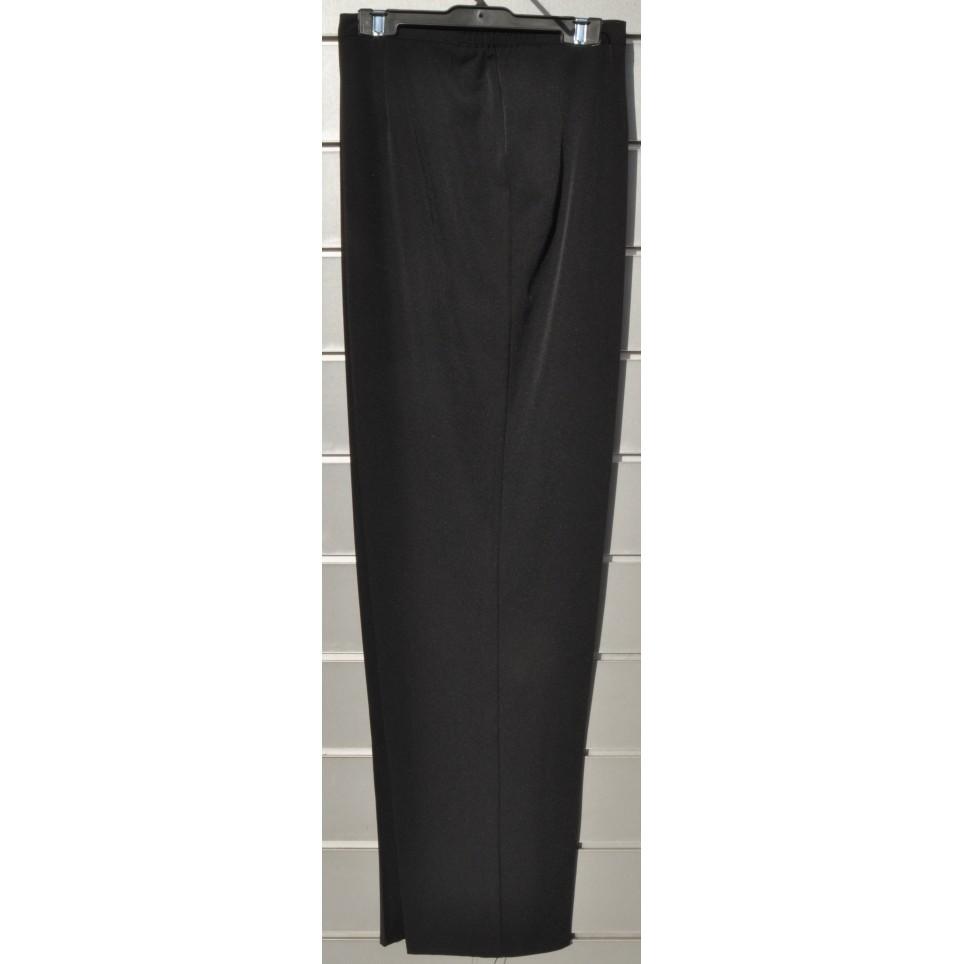 pantalon goma costados bioelastico