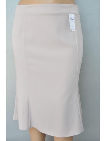 falda godet bioelastic