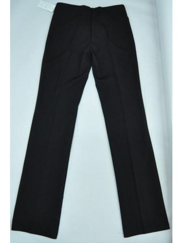 pantalon camarera sin cinturilla
