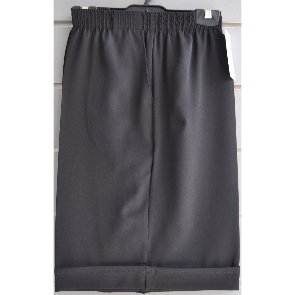 bermuda con bolsillos bioelastico
