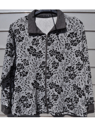 chaqueta cremallera 2