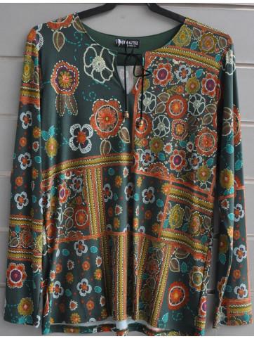 suéter 211614