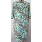 vestido v1000