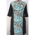 vestido v1001