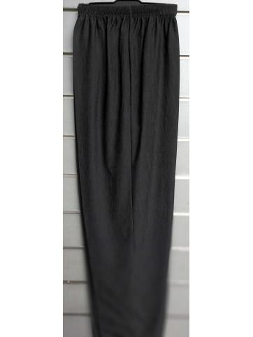 pantalon goma tencel