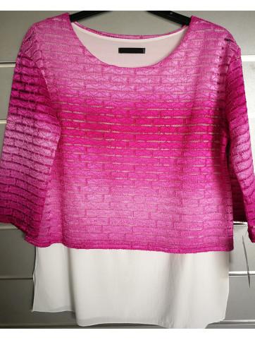suéter 2288
