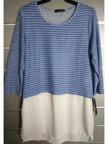 suéter 2276