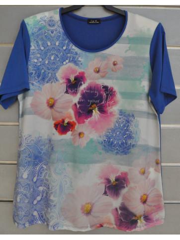 camiseta v006