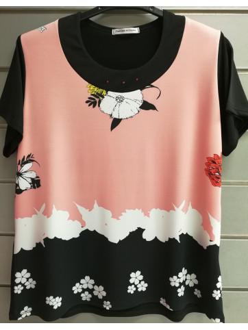 camiseta v005