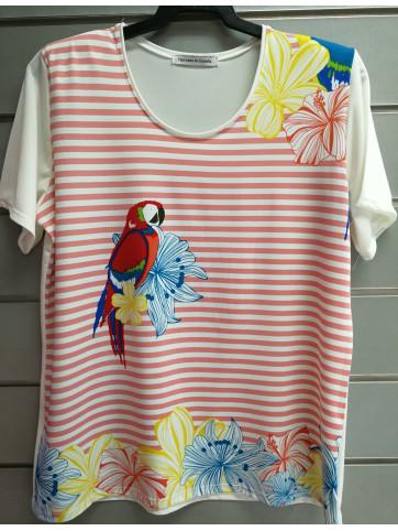 camiseta v004