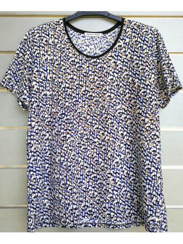 camiseta basica v003