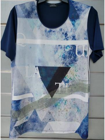 camiseta v007