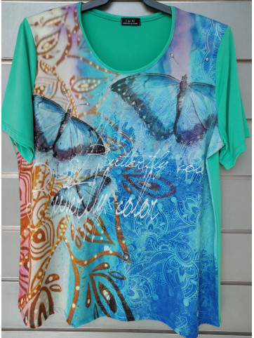 camiseta v008