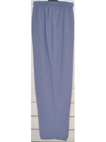 pantalon goma lino 2
