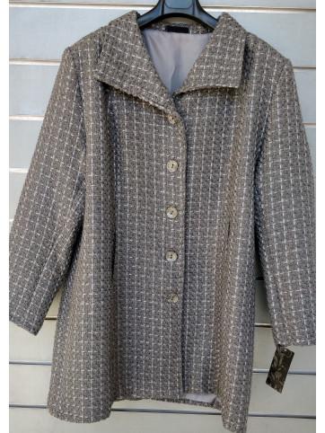 abrigo 2491