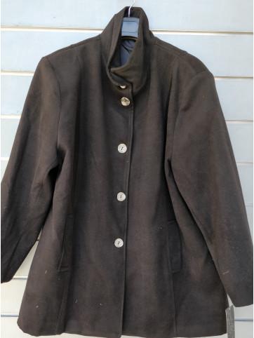 abrigo 2499