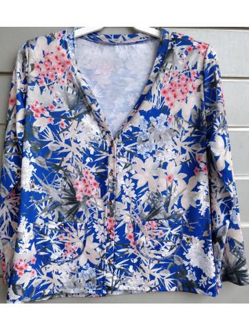 blusa 20002
