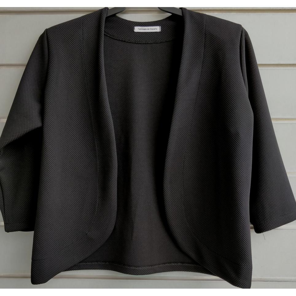 chaqueta v800