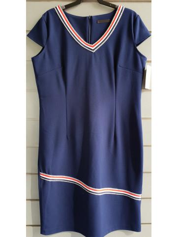 vestido 2601