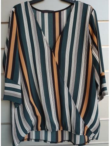suéter 2671