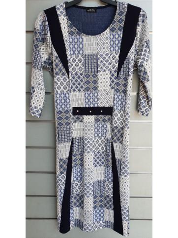 vestido IV-0219