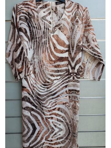 vestido IV-0212