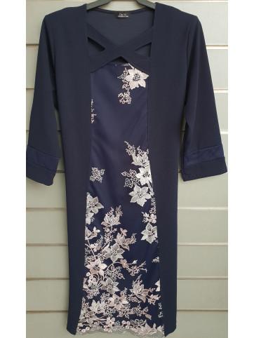 vestido IV-0234