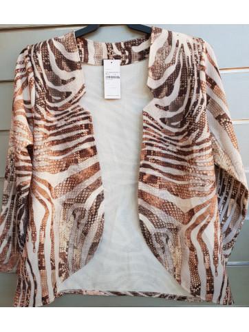 chaqueta IV-0210-1