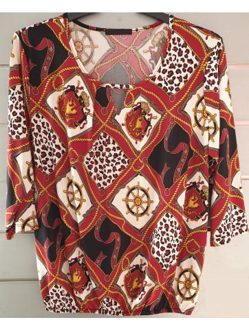 suéter 2788