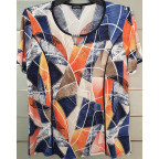 camiseta costadillos v722