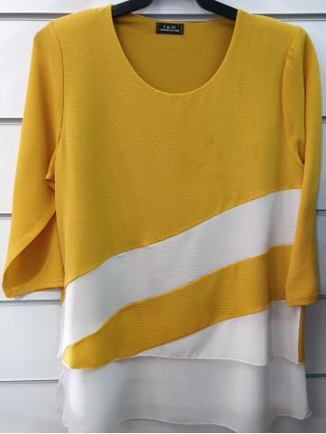 blusa v0306
