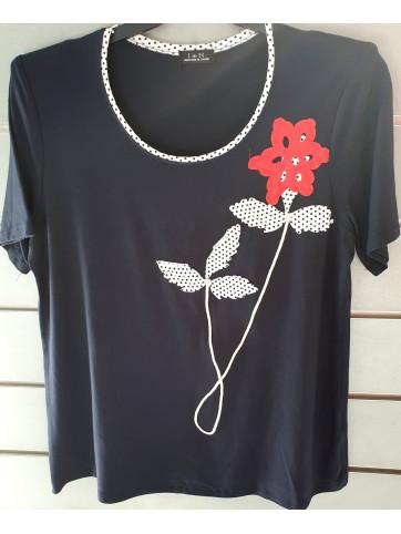 camiseta v0351