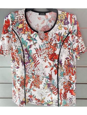 camiseta costadillos v722-1