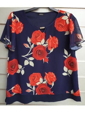 blusa v0359