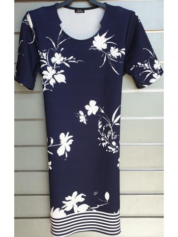 vestido v0349