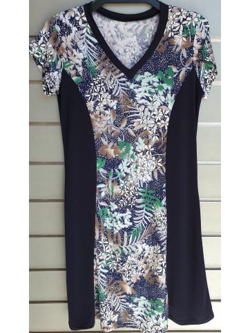 vestido costadillos v8001