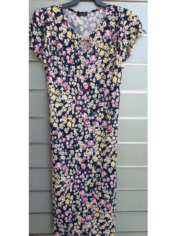 vestido v0301
