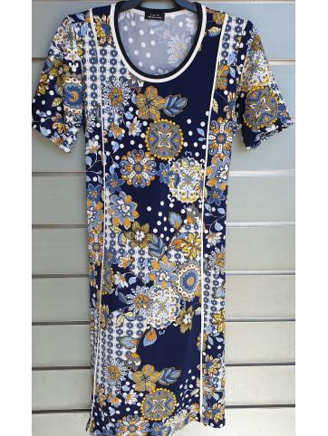vestido v0363