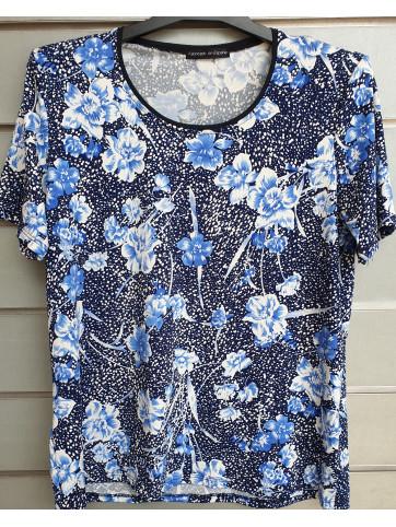 camiseta basica v8020