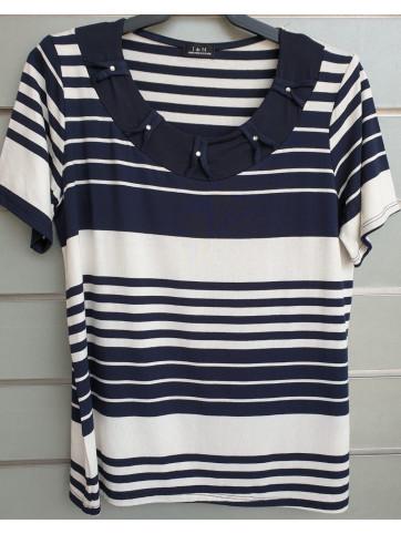 suéter v0354