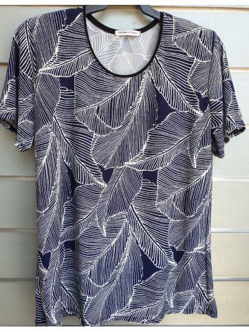 camiseta basica v8023
