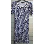 vestido v0380